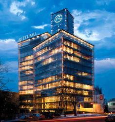 Банк Rietumu: рынок золота может обрушиться