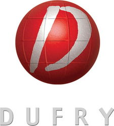 Швейцарская компания приобрела магазин Duty free в Звартноце