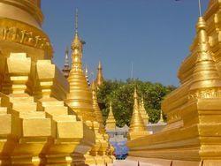 Мьянм