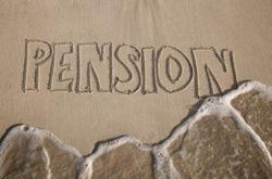 Пенсии в России и за рубежом: в чем секрет успеха одних и горя других?