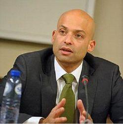 Спецпредставитель НАТО: «В отношениях с Грузией явный прогресс»
