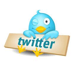 Во сколько оценивают микроблог Twitter?