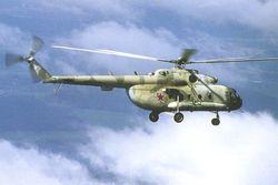 МИД Грузии: российские летчики нарушили границу