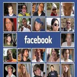 Что нового предлагает Facebook?