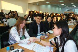 создание рабочих мест в Узбекистане