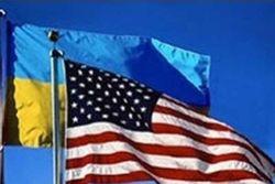 США призывает Кабмин Украины не медлить с проведением реформ