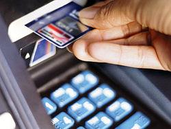 «Белинвестбанк» ограничивает суммы снятия в банкомате