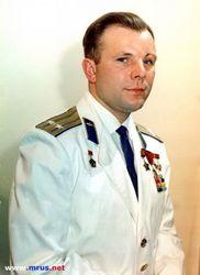 Эксперты назвали истинную причину крушения самолета Гагарина