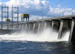 Армянская электроэнергетика увеличила объемы выработки