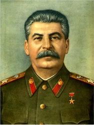 Феномен вождя: почему популярность Сталина продолжает в России расти?