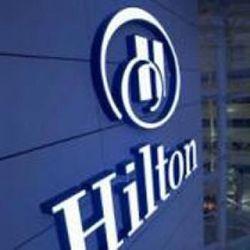 В Минске построят отель «Хилтон» за 60 миллионов долларов