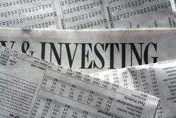 Сколько зарубежных инвестиций планируют привлечь в Грузию?