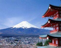 Япония сообщает о суровых условиях экономики после бедствий