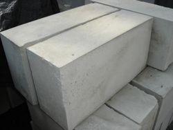 Какие проекты поднимут производство стройматериалов в Узбекистане?