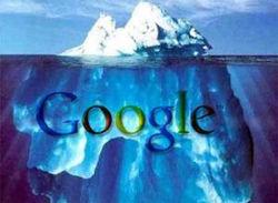 Один из руководителей Google признал свою причастность к беспорядкам в Египте