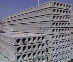 производство строительных плит