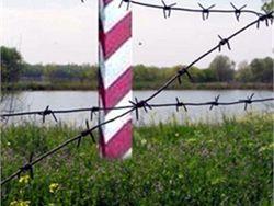 Почему двое россиян были задержаны на литовской границе?