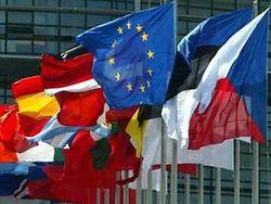Какова цена председательства Литвы в Евросоюзе?