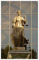На что ориентируются в Узбекистане при разработке законодательства об открытости власти?