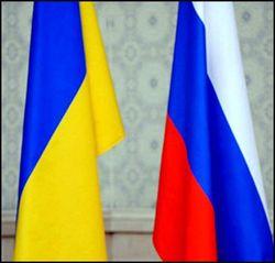 Где Украина и РФ смогут расторгнуть Харьковское соглашение?