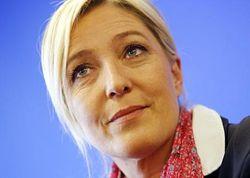 Станут ли националисты у власти во Франции и чем это грозит миру?