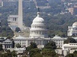 Американские конгрессмены не станут финансировать ливийских повстанцев