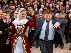 Какой увидели Чечню представители националистического движения?