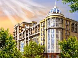 Петербург – мировой лидер по темпу увеличения стоимости жилья премиум-класса