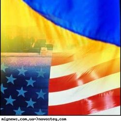 В каком вопросе Украина нуждается в поддержке США?