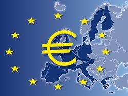 Немецкая волна: Грецию не выпустят из зоны евро