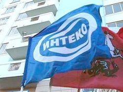 Шишханов: IPO «Интеко» состоится через 5-7 лет