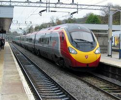 Расписание движения поездов для Euro-2012 будет готово в марте