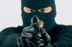 В Туле бизнесмен убил трех налетчиков, намеревавшихся ограбить его дом
