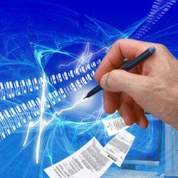 Какой эффект даст внедрение электронных счетов-фактур?