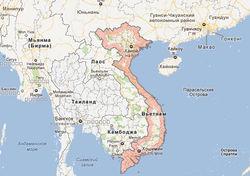 Вьетнам: почему в страну идут выводимые из ЕС инвестиции?