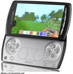 Minecraft представлена теперь и на Android