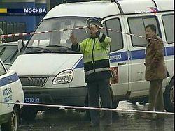 В результате ДТП под Архангельском пострадали 8 человек