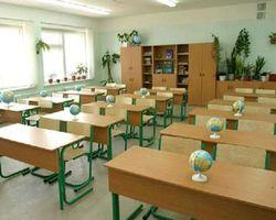 В Эстонии школьники ушли на вынужденные каникулы