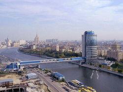 Где в Москве самые дорогие, а где дешевые квартиры?