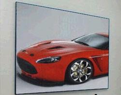 Aston Martin показала изображения серийного V12 Zagato