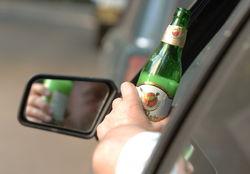 Как наказали пьяного водителя, сбившего 4-х детей?