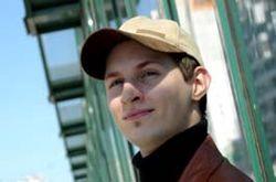 Павел Дуров поведал о жестких требованиях ФСБ