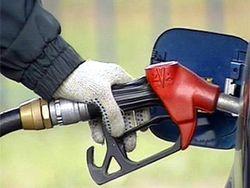 В Беларуси не следует ожидать дешевого бензина