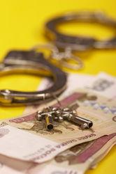 Как мошенникам удалось похитить более 1-го миллиарда рублей?