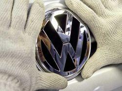 Фольксваген инвестирует в разработку эко-автомашин 62 миллиарда евро