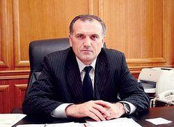 Дмитрий Медведев наградил Курбанова посмертно