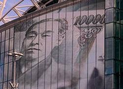 Курс иены: профицит Японии сократился до 15-летнего минимума