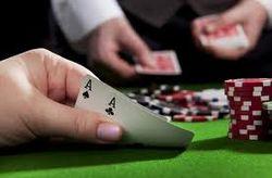 ChiliPoker переходит на Poker770