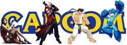 Capcom признала, что 12 дополнительных персонажей присутствуют в каждой копии SFxT