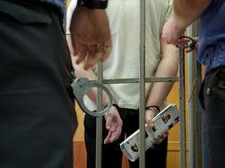 Калининградские полицейские пытали задержанного